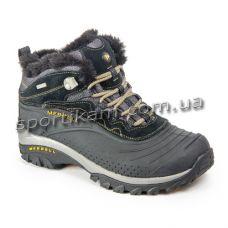Женские ботинки Merrell STORM TREKKER 6 W01 j142099