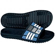 Тапки Adidas MUNGO QD 010629 мужские
