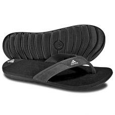 Вьетнамки Adidas Calo Lea M 045658 мужские