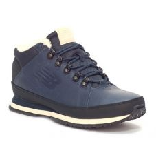 Ботинки мужские New Balance H754LFN (Оригинал)