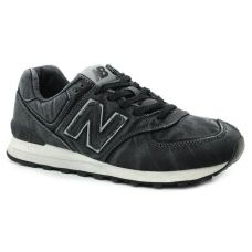 Кроссовки New Balance ML574WSB (Оригинал)