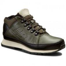 Ботинки мужские New Balance HL754GB мужские - С гарантией