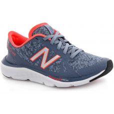 Женские кроссовки для бега New Balance W 690RD4 - С гарантией