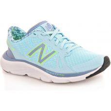 Женские беговые кроссовки New Balance W 690RG4 - С гарантией