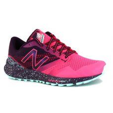 Женские кроссовки New Balance MT690LP1 - С гарантией