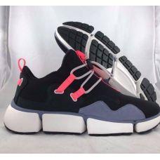 Кроссовки Nike Pocket Knife DM 898034-004 - С гарантией