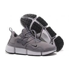 Кроссовки Nike Pocket Knife DM 898034-401 - С гарантией