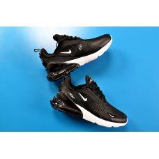 Кроссовки Nike Air Max 270 Flyknit AH8051-003 - С гарантией