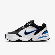 Кроссовки Nike Air Monarch IV 415445-002 (Оригинал)