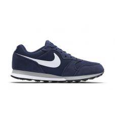 Кроссовки Nike MD Runner 2 749794-410 (Оригинал)