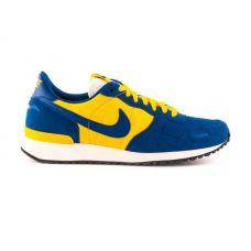 Кроссовки Nike Air Vortex 903896-701 (Оригинал)