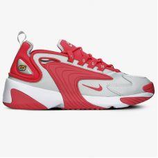 Кроссовки Nike Zoom 2K AO0269-012 (Оригинал)