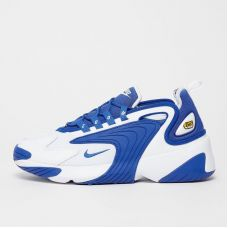Кроссовки Nike Zoom 2K AO0269-109 (Оригинал)