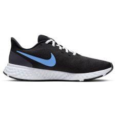 Кроссовки Nike Revolution 5 BQ3204-004 (Оригинал)
