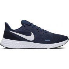Кроссовки Nike Revolution 5 BQ3204-400 (Оригинал)