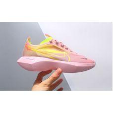 Кроссовки женские Nike Vista Lite CI0916-004 (Реплика А+++)