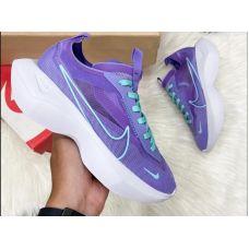 Кроссовки женские Nike Vista Lite CI0916-009 (Реплика А+++)