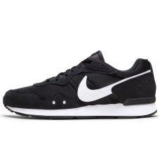 Кроссовки Nike Venture Runner CK2944-002 (Оригинал)