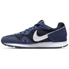 Кроссовки Nike Venture Runner CK2944-400 (Оригинал)