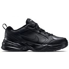 Кроссовки Nike Air Monarch IV 415445-001 (Оригинал)