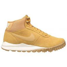 Ботинки оригинальные Nike Hoodland Suede 654888-727 (Оригинал)