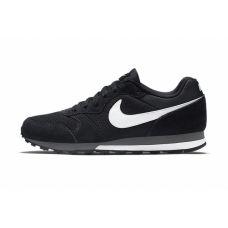 Кроссовки Nike MD Runner 2 749794-010 (Оригинал)