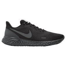 Кроссовки Nike Revolution 5 BQ3204-001 (Оригинал)
