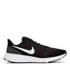 Кроссовки Nike Revolution 5 BQ3204-002 (Оригинал)