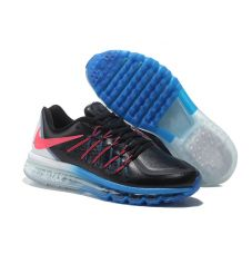 Мужские кроссовки Nike Аir Max 2015 leather m-02