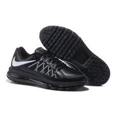 Мужские кроссовки Nike Аir Max 2015 leather m-03