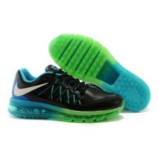Мужские кроссовки Nike Аir Max 2015 leather m-04