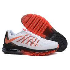 Мужские кроссовки Nike AIR Max 2015 m-03