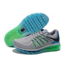 Мужские кроссовки Nike AIR Max 2015 m-06