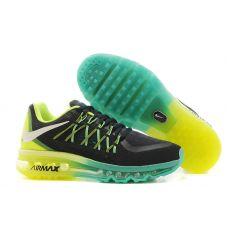Мужские кроссовки Nike AIR Max 2015 m-02