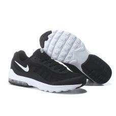 Кроссовки Nike Air Max Invigor 749680-010 - С гарантией