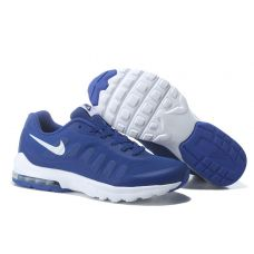 Кроссовки Nike Air Max Invigor 749680-011 - С гарантией