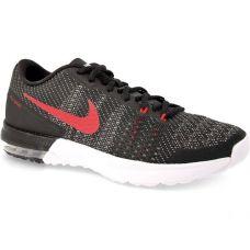 Кроссовки Nike Air Max Typha 820198-010 - С гарантией