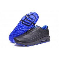 Мужские кроссовки Nike Air Max Lunar 90 SP 700098-008