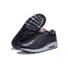 Мужские кроссовки Nike Air Max Lunar 90 SP m-02
