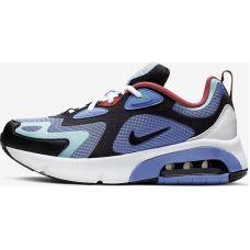 Кроссовки Nike Air Max 200 AT5617-400 (Реплика А+++)