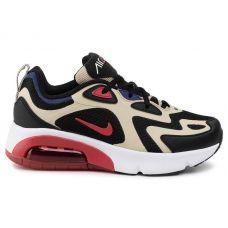 Кроссовки Nike Air Max 200 AT5617-700 (Реплика А+++)