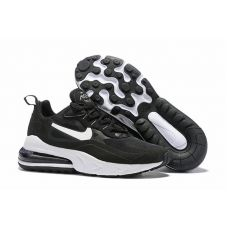 Кроссовки Nike Air Max 270 REACT AT6185-103 (Реплика А+++)