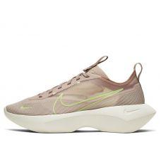 Кроссовки женские Nike Vista Lite CI0945-200 (Реплика А+++)