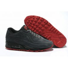 Кроссовки Nike Air Max 90 VT Tweed М04