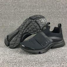 Кроссовки Nike Air Presto Extreme 819960-001 - С гарантией