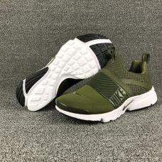 Кроссовки Nike Air Presto Extreme 819960-144 - С гарантией