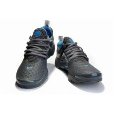 Кроссовки Nike Air Presto 03