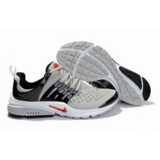 Кроссовки Nike Air Presto m-22