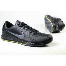 Кроссовки оригинальные Nike Circuit Trainer II 599559 007 - С гарантией