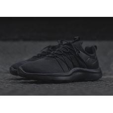 Кроссовки Nike Darwin 819803-001 - С гарантией